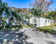 540 Key Largo Ave., Murrells Inlet image