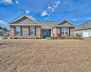 5334 TREMITI LANE, Myrtle Beach image