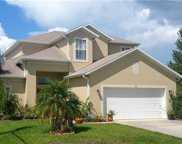521 Viceroy Court, Kissimmee image