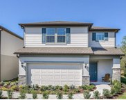 1872 Cayman Cove Circle, St Cloud image