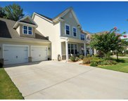 1441  Kilburn Lane, Fort Mill image