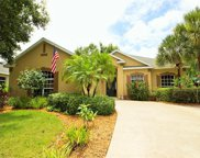 3965 Beacon Ridge Way, Clermont image