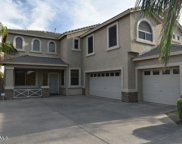 787 E Crescent Place, Chandler image