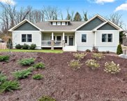 28  Gibson Road, Asheville image