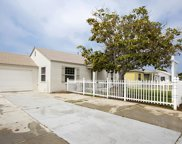 616 Spruce, Imperial Beach image