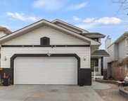 172 Eldorado Close Ne, Calgary image