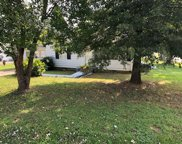 2500 Cecelia Ave, Maryville image