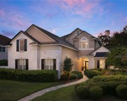 8854 Grey Hawk Point, Orlando image