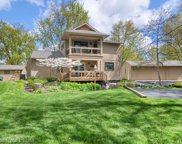 1655 Oldtown, West Bloomfield Twp image