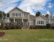 1101 Wessington Manor  Lane, Fort Mill image