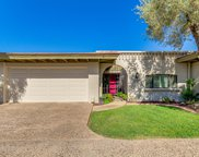 367A E Palm Lane, Phoenix image