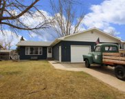 619 26th Ave. Nw, Minot image
