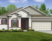 5450 NW Dunn Road, Port Saint Lucie image