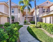 26260 Devonshire Ct Unit 201, Bonita Springs image