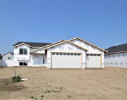 2637 20th St Nw, Minot image