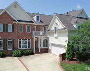 2402 Carriage Oaks Drive, Raleigh image