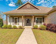 11609 Lodgepole Court, Spanish Fort image
