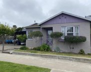 410 Grand Ave, Pacific Grove image