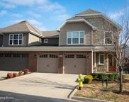 10206 Dorsey Pointe Cir, Louisville image