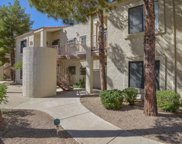 7101 W Beardsley Road Unit #1032, Glendale image