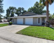 4813 Suncrest Way, Fair Oaks image