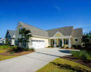 3222 Seagrass Court, Southport image