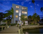 142 89th Avenue, Treasure Island image