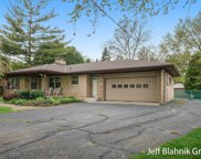 1925 Kinney Avenue Nw, Grand Rapids image