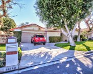 44140 Tahoe Circle, Indian Wells image