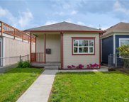 2307 Lombard Ave, Everett image