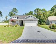705 Old Castle Loop, Myrtle Beach image
