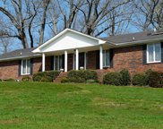 13700 Old Hickory Blvd, Cane Ridge image