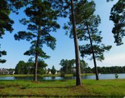 Lot 458 Carrington Drive, Myrtle Beach image