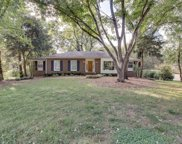 1413 Parker Place, Brentwood image