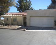 14768 D Clubhouse Drive, Helendale image