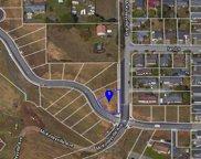 Lot 58 Chelsea Way, Mckinleyville image
