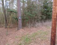 Lot 62 Ranch Acres Drive, New Waverly image