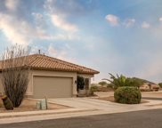 9747 Sandy Valley Dr, Marana image