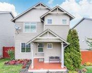 1751 E 38th Street, Tacoma image