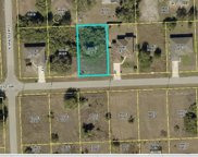4014 11th ST SW, Lehigh Acres image