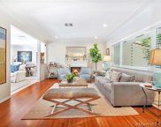 1524 Siena Ave, Coral Gables image