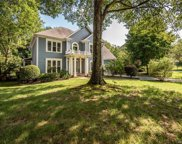 1034  Worcaster Place, Charlotte image