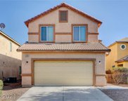 5201 El Castano Avenue, Las Vegas image