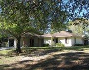 5100 Indrio Road, Fort Pierce image
