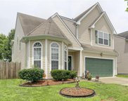 3692 Crofts Pride Drive, South Central 2 Virginia Beach image