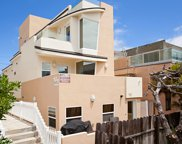 720 Tangiers Ct., Pacific Beach/Mission Beach image