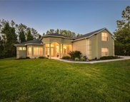 12077 Gray Birch Circle, Orlando image