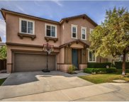 17408 DUSTY WILLOW Court, Canyon Country image