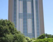 801 South Street Unit 3726, Honolulu image