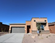 13042 N Spinystar, Oro Valley image